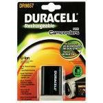 Duracell Camcorder Battery 7.4v 1640mAh