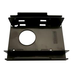 "Dynamode 2.5 HDD or SSD conversion cradle for 3.5"" Drive Bays"
