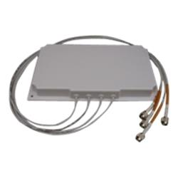 Cisco 2.4 GHZ 6 DBI/5 GHZ 6 DBI Antenna