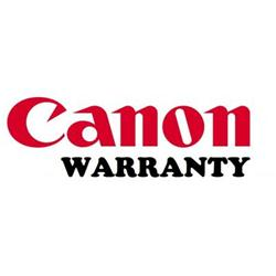 Canon 3yr On Site Next Day i-SENSYS Category C Service Plan