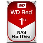 WD Red 1TB NAS Mobile  Hard Disk Drive - Intellipower SATA 6 Gb/s 16MB Cache 2.5 Inch - WD10JFCX