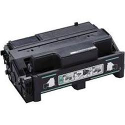 Ricoh Toner Cartridge Black SP C830DN