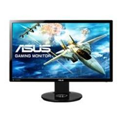 Asus VG248QE 24 3D LCD Monitor Full HD 1ms DVI HDMI
