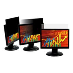 "3M 24"" Widescreen Display Privacy Filter"