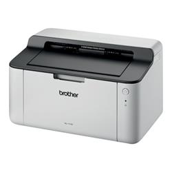 Image of Brother HL-1110 A4 Mono USB Laser Printer