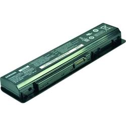 Samsung Main Battery Pack 11.1v 4400mAh