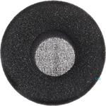 Jabra Ear Cushion, Foam For BIZ 2300, Pack 10