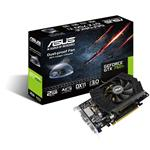 Asus GeForce GTX 750 Ti 2GB PCI-E 3.0 HDMI