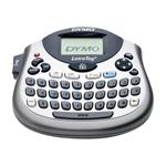 DYMO LetraTag LT-100T Qwerty Label Maker with Tape