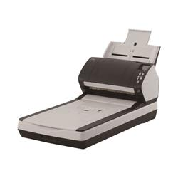 Fujitsu FI7280 Document Scanner