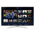 "Samsung 48"" Full HD LED Smart 3D Quad core Wi-fi -  UE48H6400AKXXU"