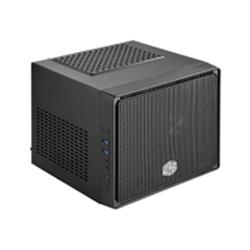 CoolerMaster Elite 110 USB 3.0 Mini-ITX Case