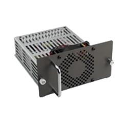 D-Link Redundant Power Supply for DMC-1000 Chassis