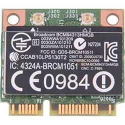 BROADCOM 20702 BLUETOOTH 4.0 ADAPTER DRIVERS FOR PC