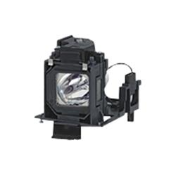 Panasonic Replacement Lamp for PT-CX200