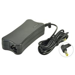 Lenovo Power Adapter 65 Watt