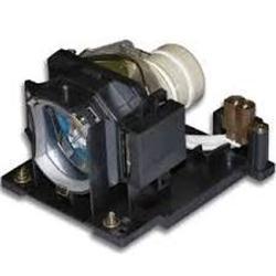 Image of Acer P1101/P1201/P1201B Lamp Module