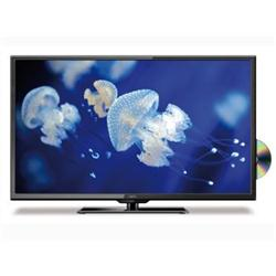 "Cello C32227F 32"" HD Ready LED TV 1366 x 768 Built-In DVD Player"