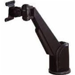 Kenable Desktop Clamp TFT Monitor Arm (Black) -  B/Q 4