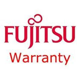 Fujitsu Support Pack 3 Year On-Site 4h Recovery 7x24 valid in UK IE