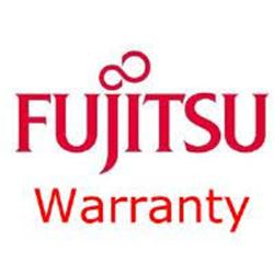 Fujitsu Support Pack 3 Year On-Site Next Business Day Response 5x9 valid in EMEA & India