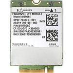 HPE HP LT4112 LTE/HSPA+ 4G Mobile Module (EMEA Only)