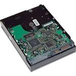 HPE HP 1TB SATA 6Gb/sd 7200rpm NCQ Hard Drive