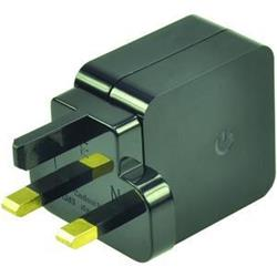Duracell USB Phone & Tablet Charger 2.4A