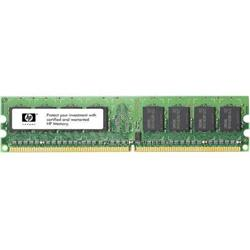 HPE 8GB PC3-10600R DDR3-1333 MHX RDIMM Registered ECC Memory Module