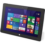 "Linx 10 Windows Tablet 10.1"" IPS Touch Screen Quad Core 2GB 32GB"