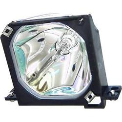 Epson Replacement lamp for EMP-8000; EMP-9000