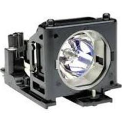 Epson Lamp module for EMP50/70 Projectors