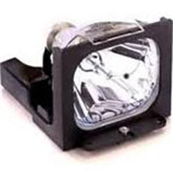 BenQ Replacement lamp for MS521; MX522; MW523