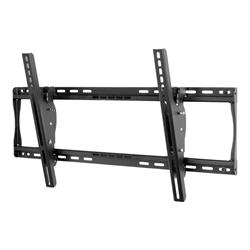 Peerless-AV Universal Outdoor Tilt Wall Mount