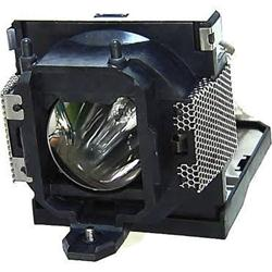 BenQ Replacement Lamp for MS513/MX514/MW516