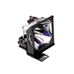 Epson Replacement Lamp for EMP-53/EMP-73