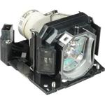 Hitachi Replacement Lamp for CP-WX12WN