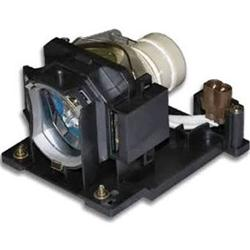 Hitachi Replacement Lamp for CP-D20