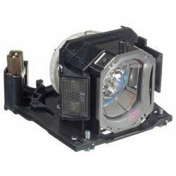 Hitachi Replacement Lamp for CP-DX250/CP-DX300