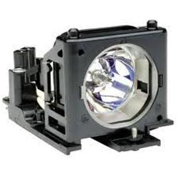 Sanyo Replacement lamp for PLC-HP7000