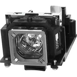Sanyo Replacement lamp for PLC-XW65
