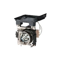 NEC Replacement Lamp for U300X/U310W