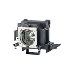 Panasonic Replacement Lamp for PT-VW330E/PT-VX400E/PT-VX400NTE