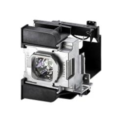 Panasonic Replacement lamp for the PT-AT6000/PT-AE8000U