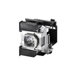 Panasonic Replacement lamp for PT-AE7000/PT-AT5000