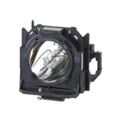 Panasonic Replacement lamp for PT D12000E/D12000U/DW100U/DZ12000U