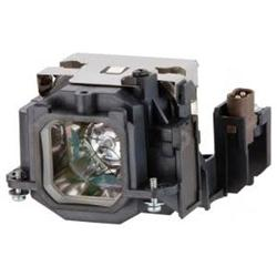 Panasonic Replacement lamp for PT-LB1/PT-LB/ PT-LB3/PT-ST