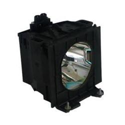 Panasonic Replacement Lamp for PT-52DL10 Projector.