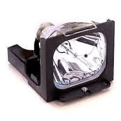 Panasonic Replacement Lamp for PT-D961/PT-L9510