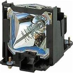 Panasonic Replacement lamp for PT-L758/PT-L758E